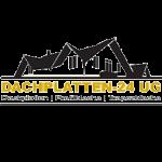 Dachplatten-24 UG