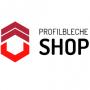 Profilbleche Shop